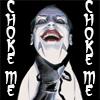 Choke Me, Choke Me by BondageWare