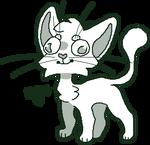 [F2U] Acid Cat Base