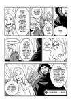 Fated Zodiac | Chapter 1 | Page 16