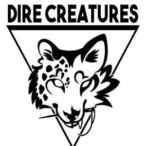 DireCreatures's Profile Picture