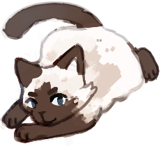 cat_2_by_silverlightss-dbz6fam.png