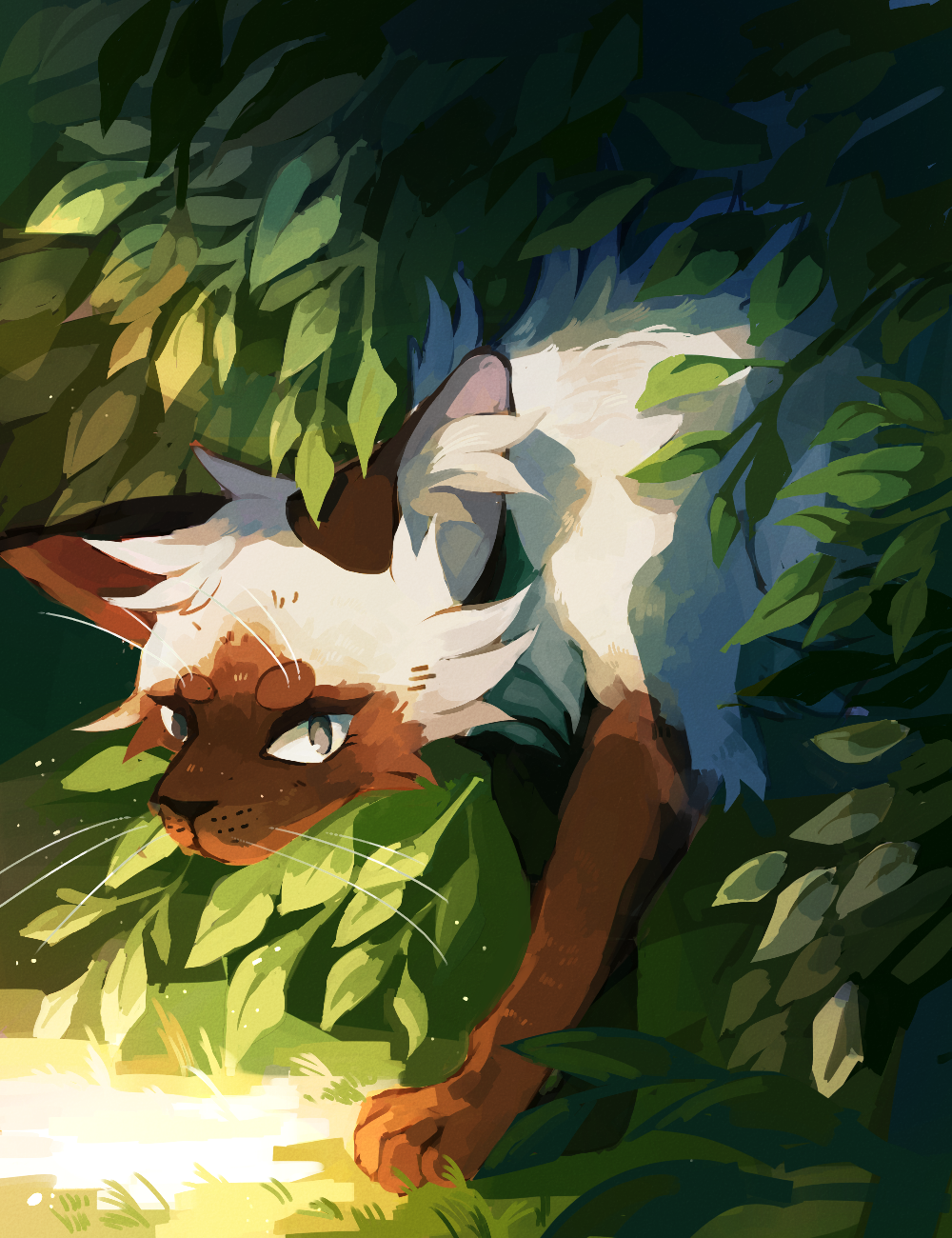 underbush_by_silverlightss-dcoy5ue.png