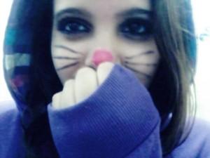 My-Artistic-Deidara's Profile Picture