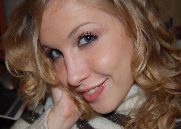 ColorsofDawn's Profile Picture