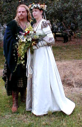 A wiccan wedding 1 by faeriewench on deviantart a wiccan wedding 1 by faeriewench junglespirit Image collections