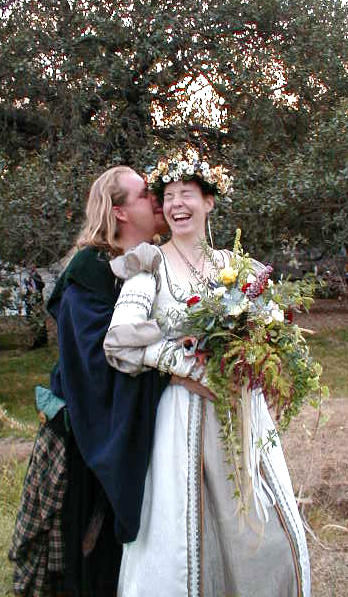 A wiccan wedding 2 by faeriewench on deviantart a wiccan wedding 2 by faeriewench junglespirit