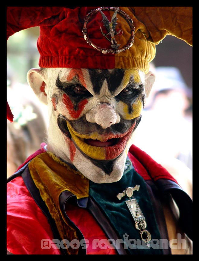 Payasos Diabolicos Scary_Clown_by_FaerieWench