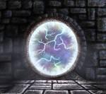 Portal of Chaos