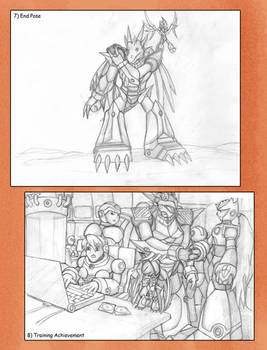Shock Dragoon's Mission -pg. 4/4-