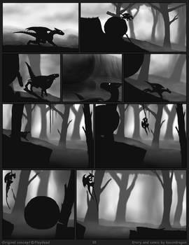 The Oblivion: Page 10