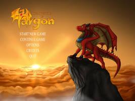 A Spyro Game...oh wait (100,000 views celebration) by TargonRedDragon