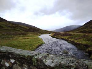 Incredible Scotland :)