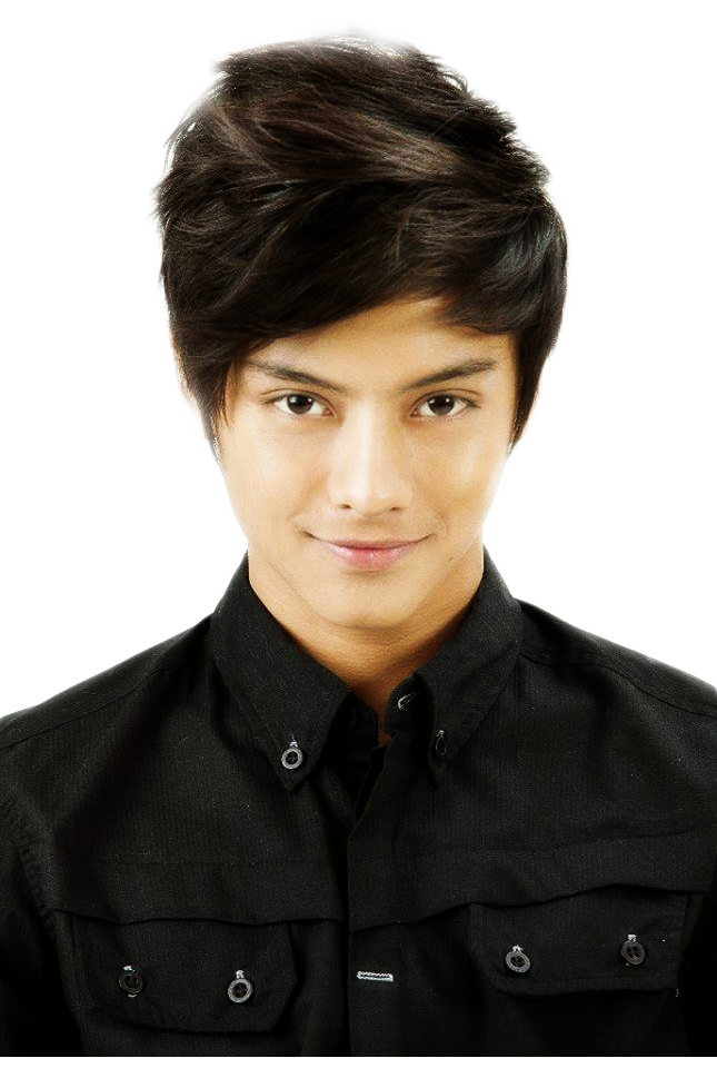 Daniel Padilla PNG 5 by ILoveULZZANGandSNSD on DeviantArt