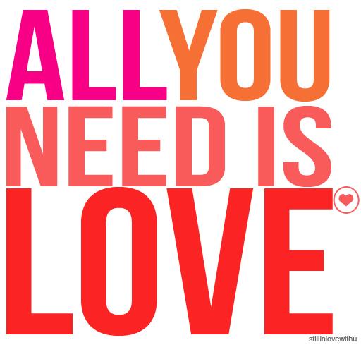 pdf ps i still love you free download