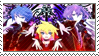 Fate Rebirth Stamp by 0-w-VaLe-Chan-w-0