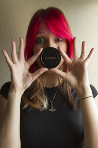 EmilyaRosaline's Profile Picture