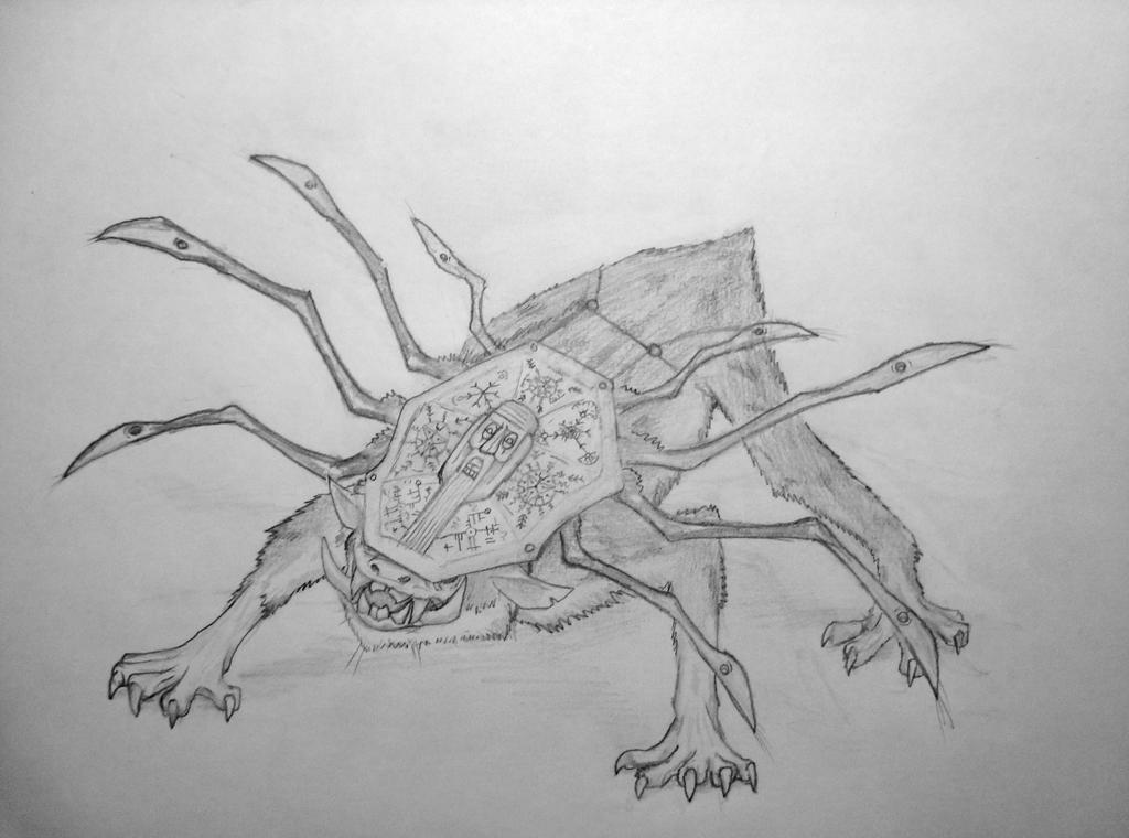 http://fc01.deviantart.net/fs70/i/2014/193/4/6/monster_by_voron_lagosuch-d7qg4df.jpg