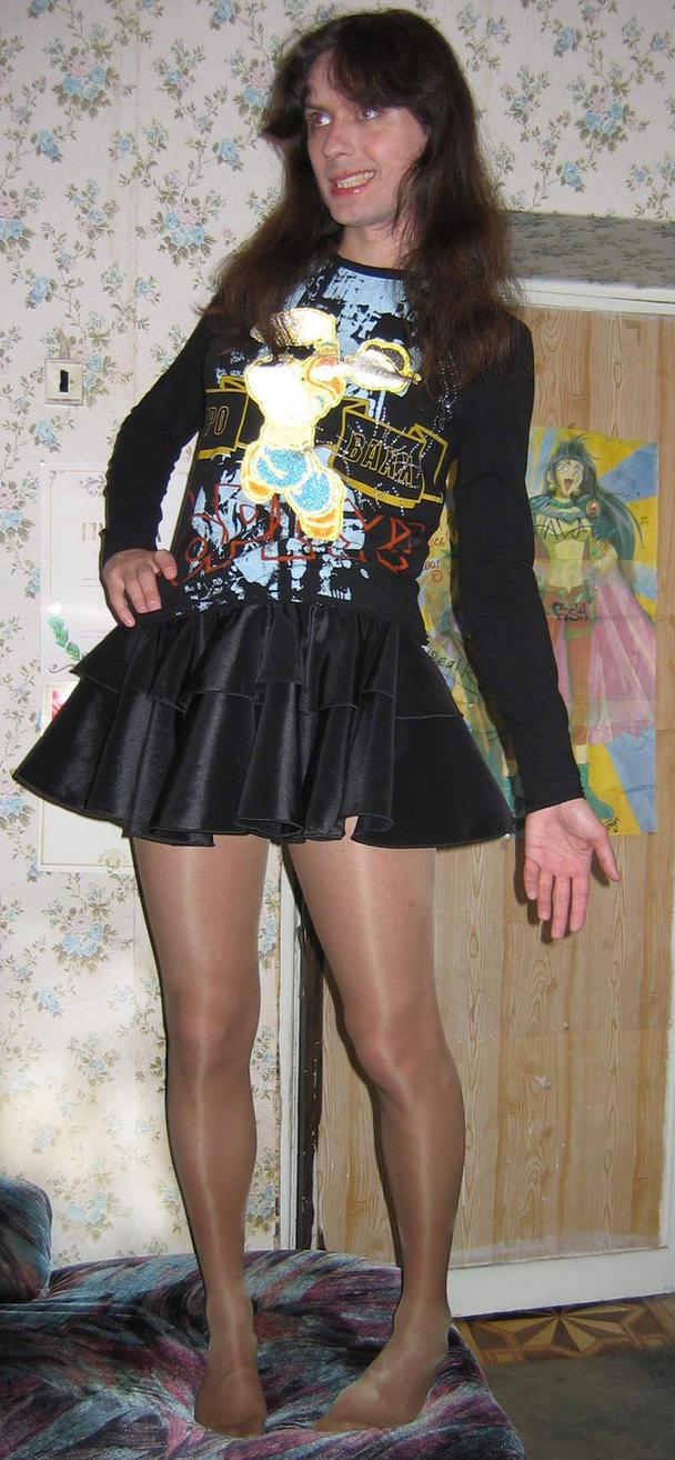 Porno Elaine Shepard nudes (66 photo) Hacked, Twitter, legs