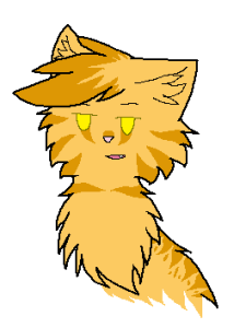Ask-2P-Lionblaze's Profile Picture