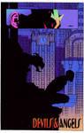 Stelfreeze Daredevil 01