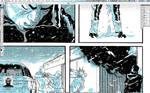 Comic Panels - Part Deux