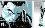 Comic Panels - Part Deux-A