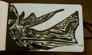 schizoid puzzle - 04