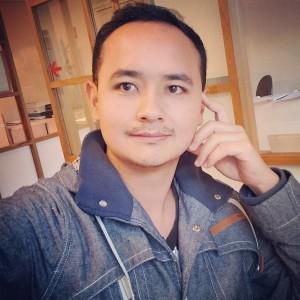 DiegoMaryo's Profile Picture