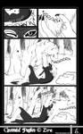 Crossed Paths- pagina 5