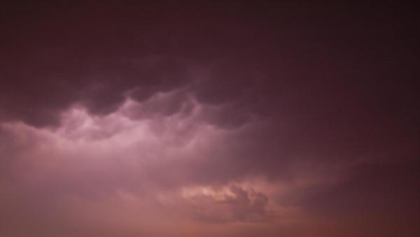 Dark_N_Stormy by Drake-Stock