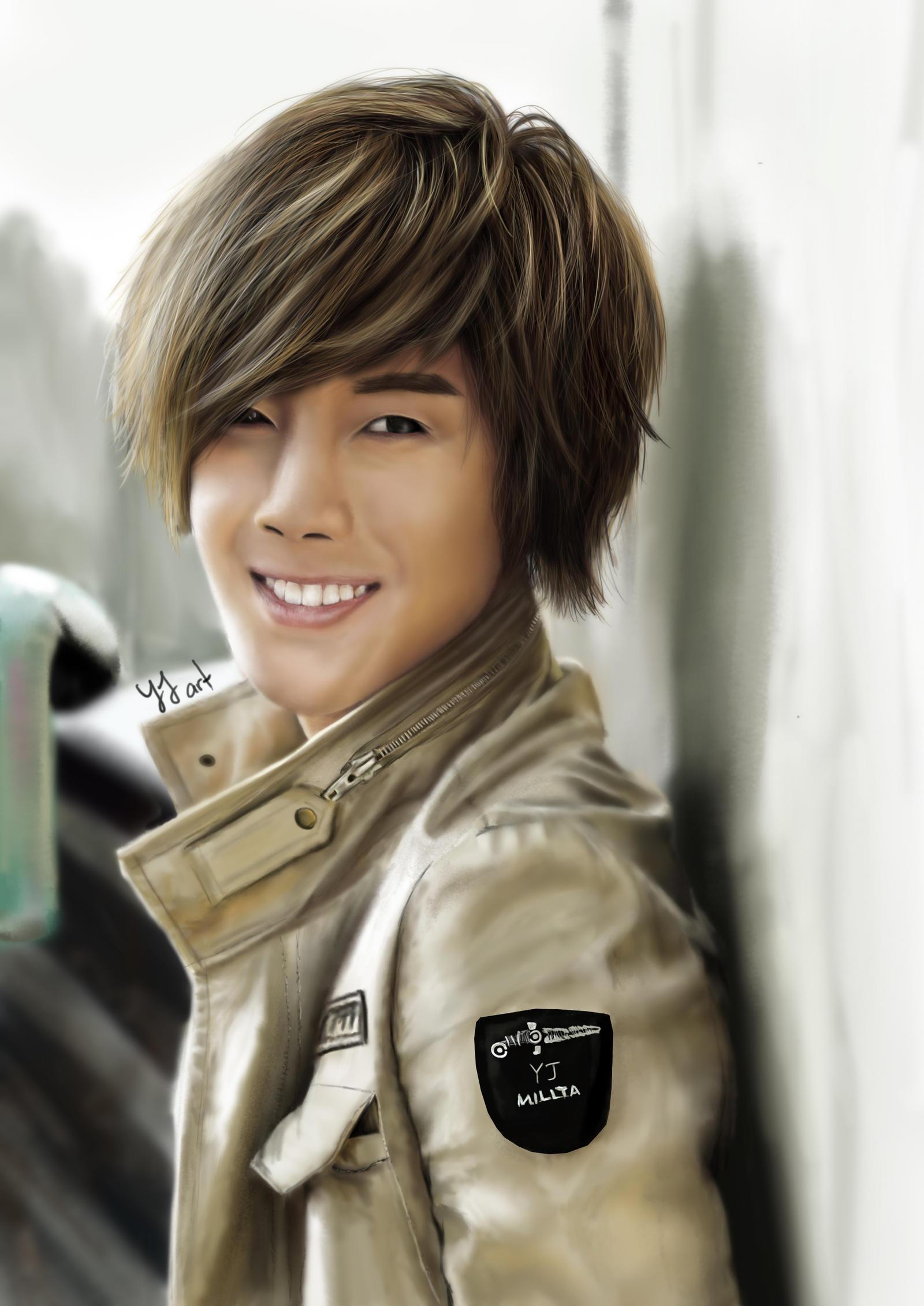 - kim_hyun_joong_ss501_by_chowyj-d3eaqbr