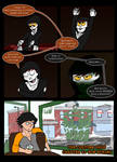 The Costume Shop Ch 2 Pg 2