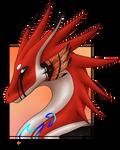 AT-Kaien badge