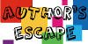 Author's Escape icon by KittyKay13