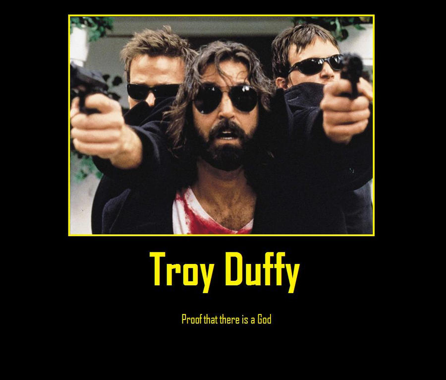 thank_you__mr__duffy_by_grim_show d32fw07 boondock saints favourites by gakunai on deviantart