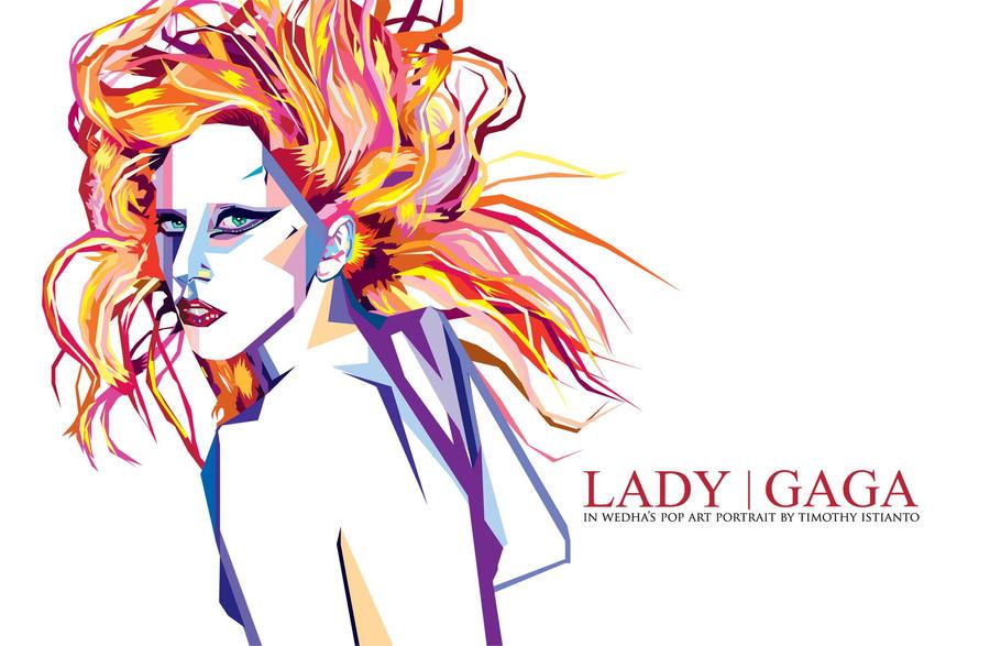 lady gaga tickets artist