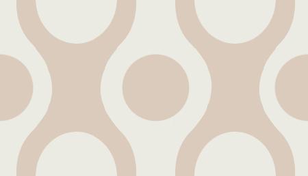 80s Style Pattern by Hyony