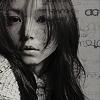 366 by Hyony