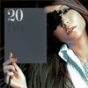 367 by Hyony