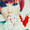 461 by Hyony