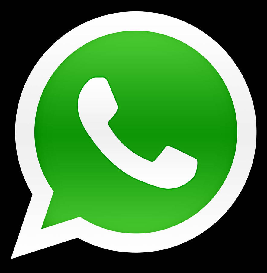 how to change whatsapp wallpaper for one contact on android