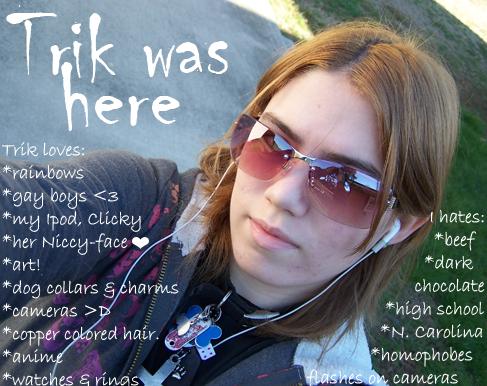 Jeakilo's Profile Picture