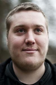 CJacobssonFoto's Profile Picture