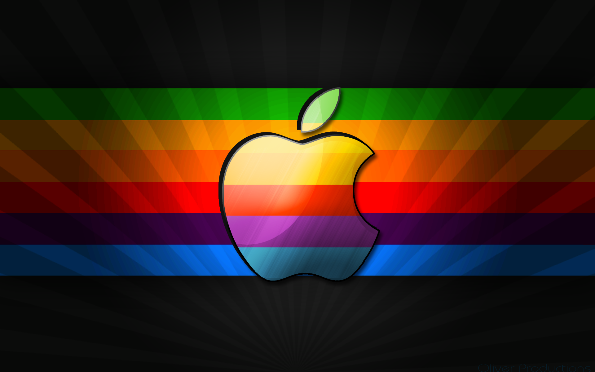 apple iphone wallpaper 244763