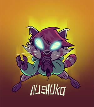 ALISHUKO