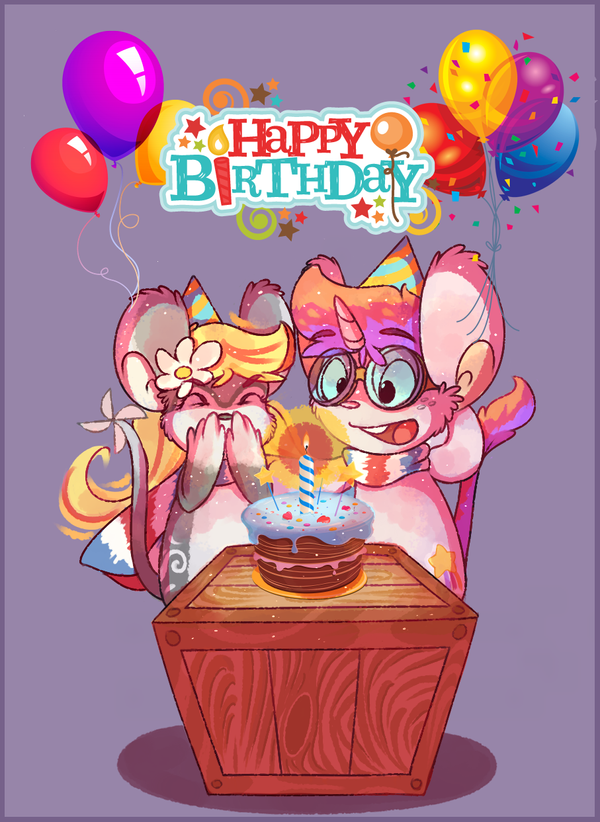 http://img11.deviantart.net/043e/i/2016/326/b/f/bff_s_birthday_by_sucarin-dapb7ki.png