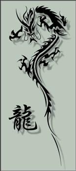 Dragon Dev I.D.
