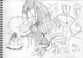 Sketch_01 by ReSkull