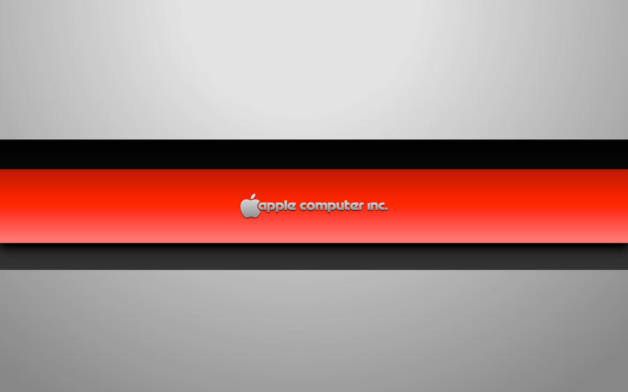 Apple Computer Inc Wallpaper > Apple Wallpapers > Mac Wallpapers > Mac Apple Linux Wallpapers