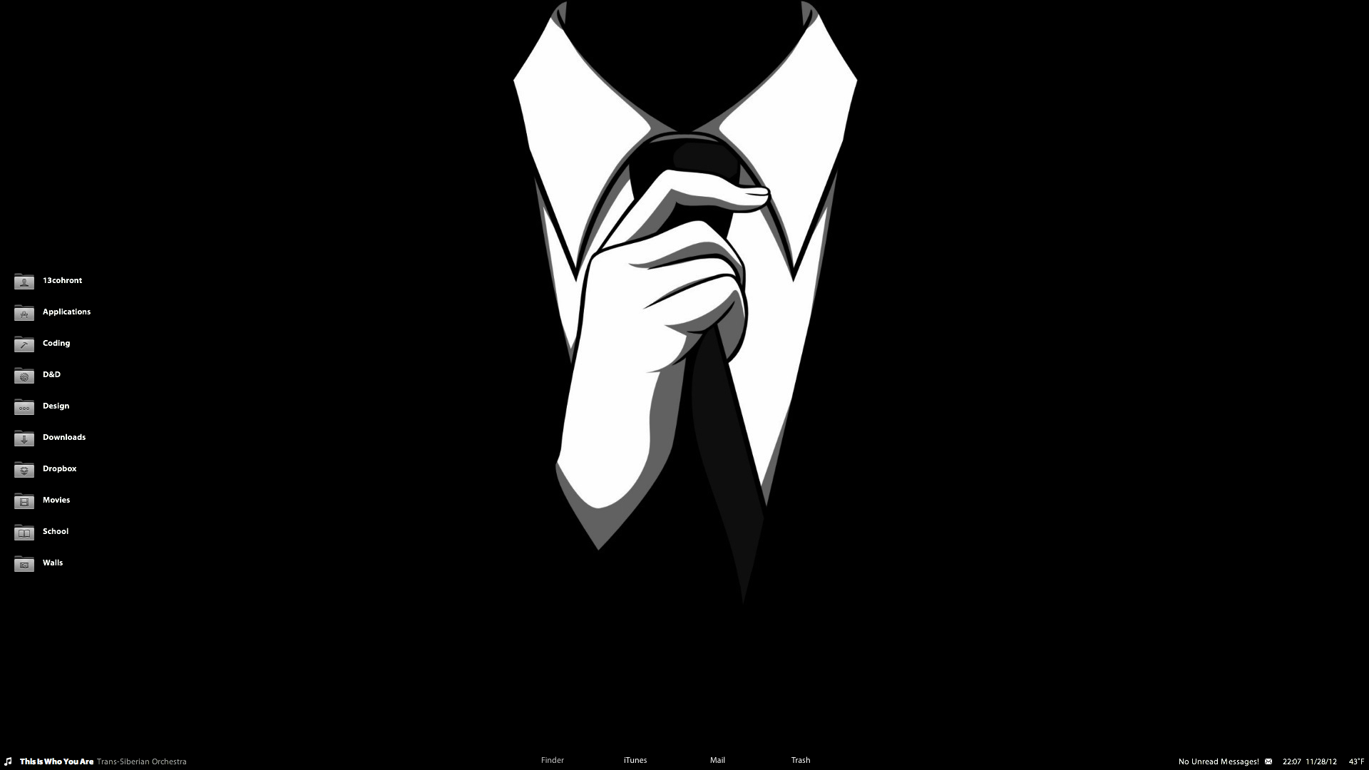 Never Wish Death On Nobody Biggie Smalls Quote Facebook Cover Source Suit Up By TaylorCohron DeviantArt